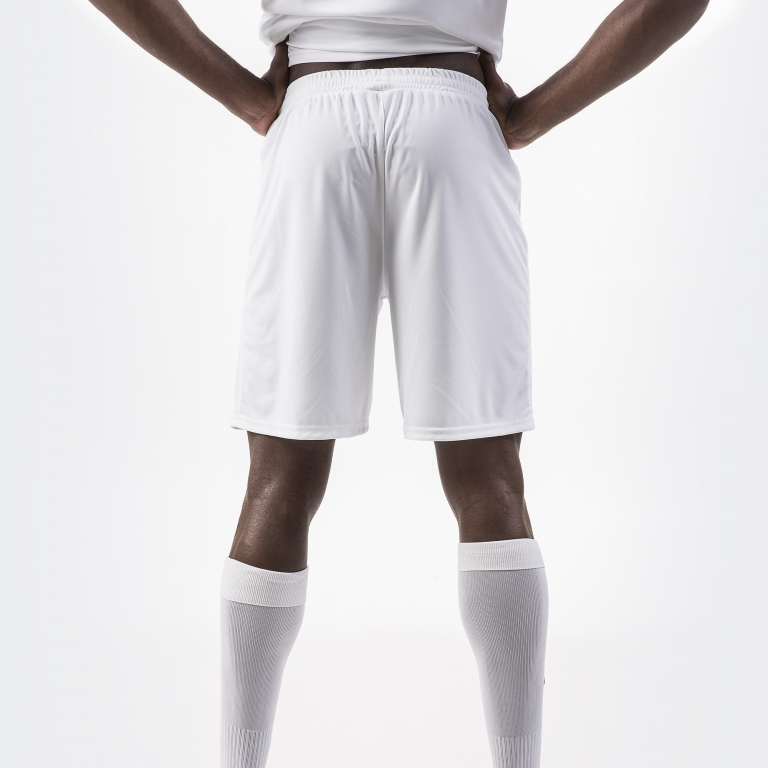 JOMA SHORT NOBEL WHITE